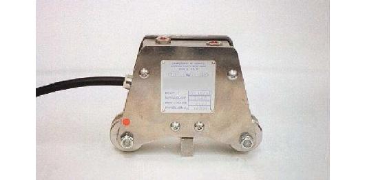 New Gurtkraftbegrenzern Serie M/G LC im Katalog