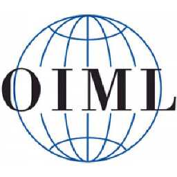 New OIML certification for bending beam load cell model GS-2