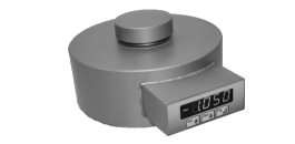 Compression load cell ME1VIS
