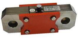 Tension load cell AF3/R