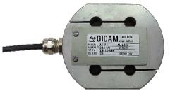 Tension load cell AF24