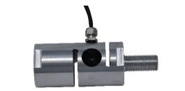 Tension load cell AF32
