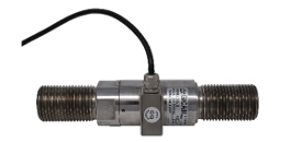 Compression load cell COL5/TR