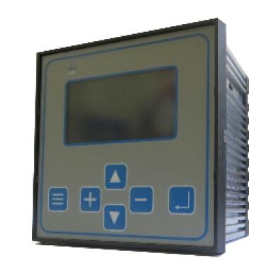 Transmitter RDT-01