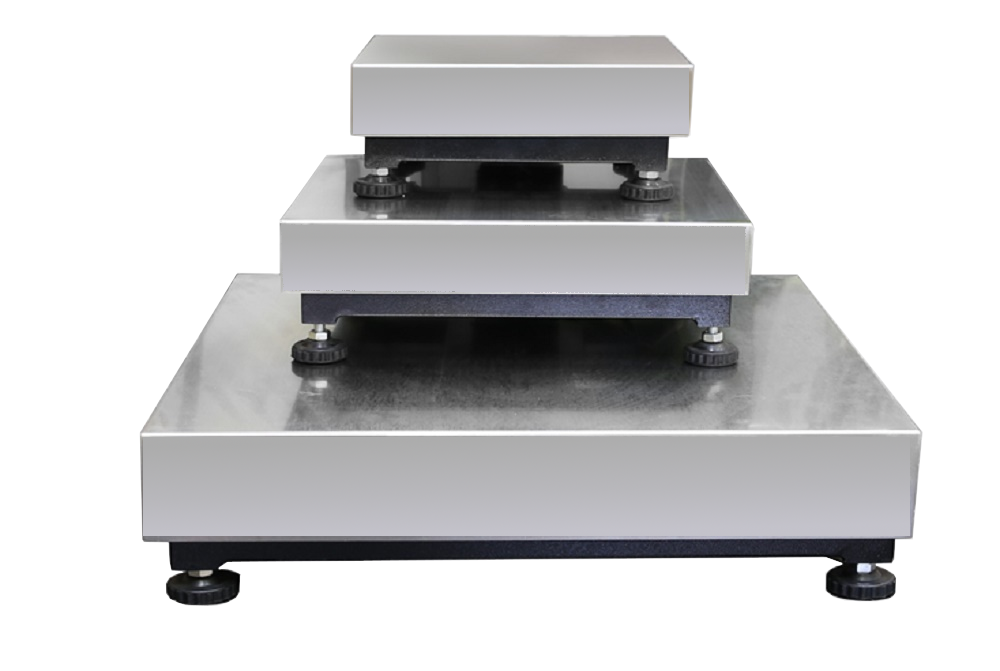 Weighing Systems PIA W