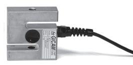 Tension load cell AF1