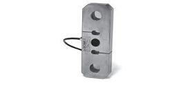 Tension load cell AF3