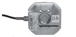 Tension load cell AF4