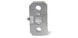 Tension load cell AF6
