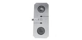 Tension load cell AF10