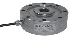 Universal load cell GD5