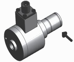 Roll load cells R44