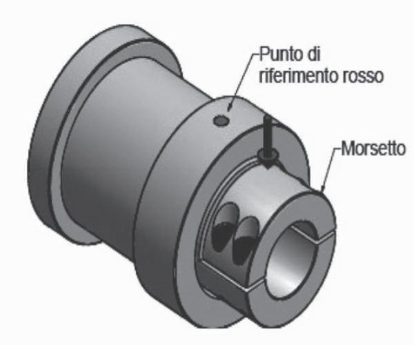 Rollen-Wägezelle R80M