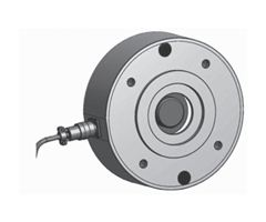 Roll load cells R105B/125B/175B